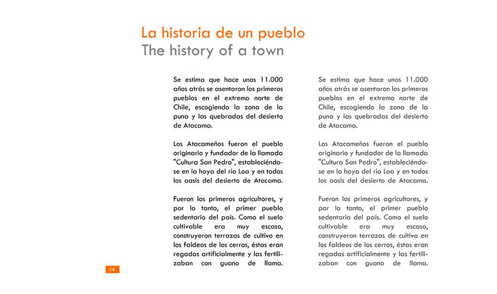 Way Célula Publicidad Creando Ideas